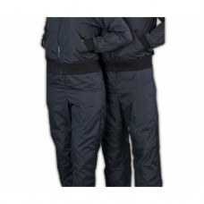 12V Heated Trouser Liner