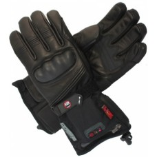 12V Battery Heated MC Gloves