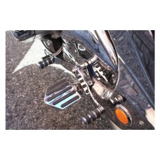 GL1800 Driver Board Set w/Heel Toe Shifter