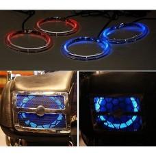 """Angle Eye Light Kit 4"""""""
