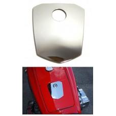 GL1200 Fuel Door Accent