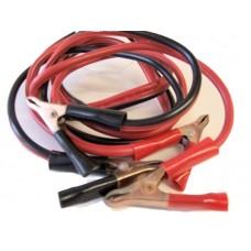 "8"" Jumper Cables"