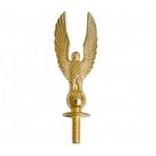 Gold Eagle for Flag pole