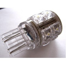 White LED Replacement Bulb for 45-1811