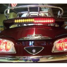 GL1800 Brake and Turnsignal Spoiler Light E.C.