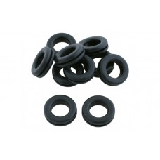 Oval Grommets for GL11500, GL1800