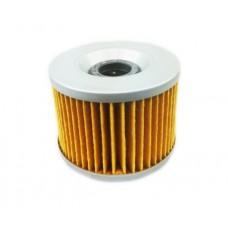 Filter, Oil GL1000 GL1100 GL1200