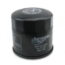 Filter, oil GL1500 GL1800