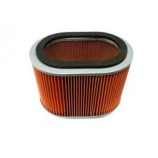 Filter, air GL1000