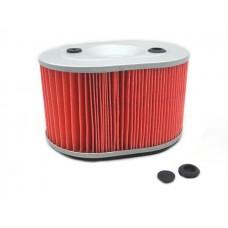 Filter, air GL1100 GL1200