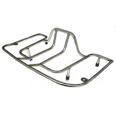 Trunk luggage rack GL1800 stainless
