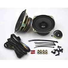 Speaker kit, rear GL1800