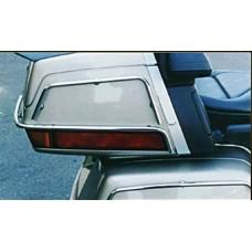 Rail trim, trunk GL1500