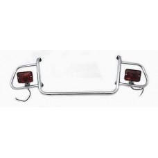 License plate light bar GL1500