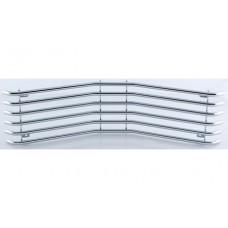 Grill, radiator GL1500 - tubular