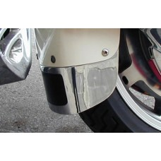 Fender extension, front GL1500