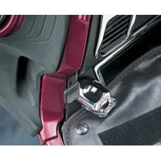 Cover, adjusting knob GL1500