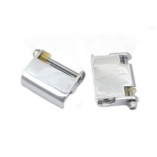 Armrest Extensions GL1500