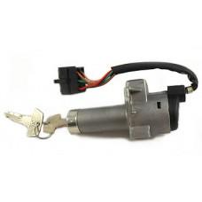 Ignition switch GL1100 83 Aspencade
