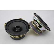 Speakers, GL1800 01-05