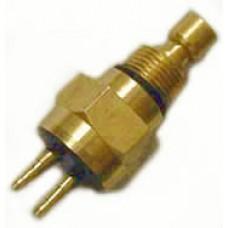 Thermo fan switch GL1000 GL1100 GL1200