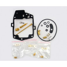 Carburetor Rebuild kit GL1000 75