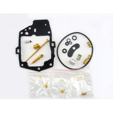 Carburetor Rebuild kit GL1000 77