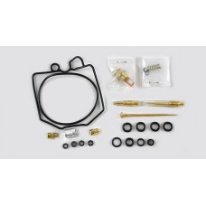 Carburetor Rebuild kit GL1100