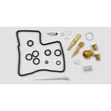 Carburetor Rebuild kit GL1200