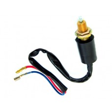 Switch, stoplight rear GL1000