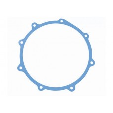 Gasket, clutch cover GL1100