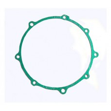 Gasket, clutch cover GL1200 85-87