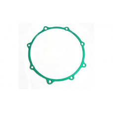 Gasket, clutch cover GL1200 84