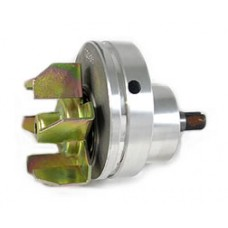 Water pump GL1000 GL1100 GL1200