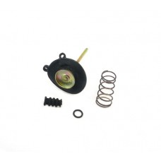 Carburetor accelerator pump GL1100