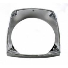 Headlight bezel, Hondaline fairings GL1100