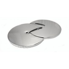 Rotor covers GL1100 82 ASP