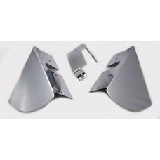 Caliper covers GL1100 82 INT / STD