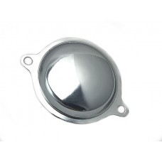 Camshaft end cover, Chrome GL1100