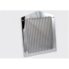 Grill, show radiator GL1200
