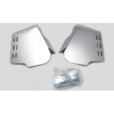 Caliper covers 83 GL1100 GL1200