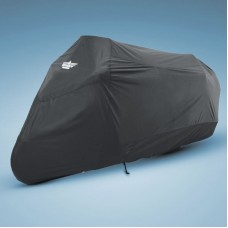 UltraGard Touring Bike Cover (Garage)