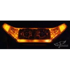 GL1500 Headlight Glow Kit - E.C.