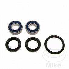 GL1500 All Balls Racing wheel bearings