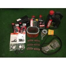 Service Pack GL1000 / GL1100
