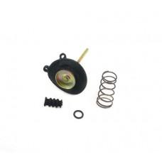 Carburetor accelerator pump GL1100