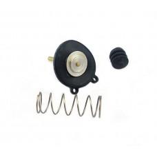 Carburetor accelerator pump GL1500