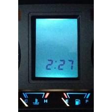 GL1500 Gauge Cluster Speedometer LCD Screen