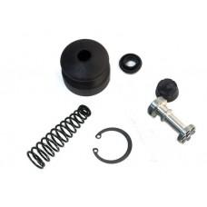Master cylinder rebuild kit, Rear Brake GL1000 GL1100 75-81