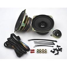 Speaker kit, rear GL1800